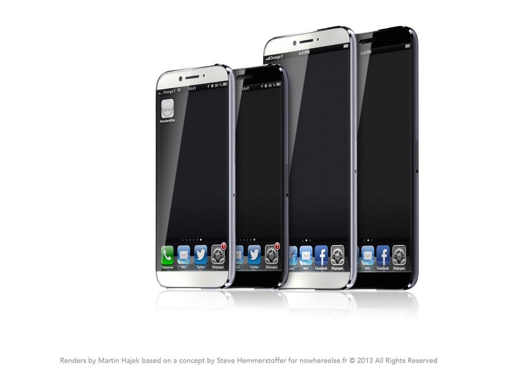 Iphone6 iphoneplus studio 02