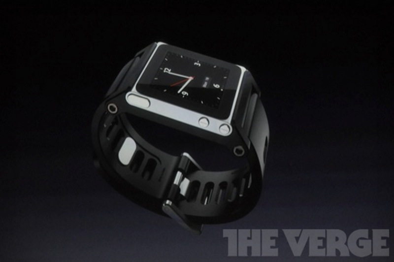 Iwatch image