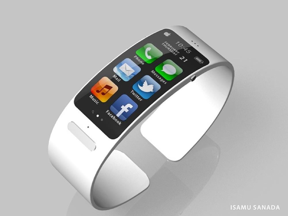 20130415 iphone 011