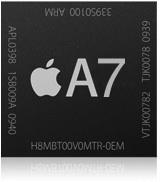 TSMC、Appleの次期「A8」チップなどの製造を受注か!?