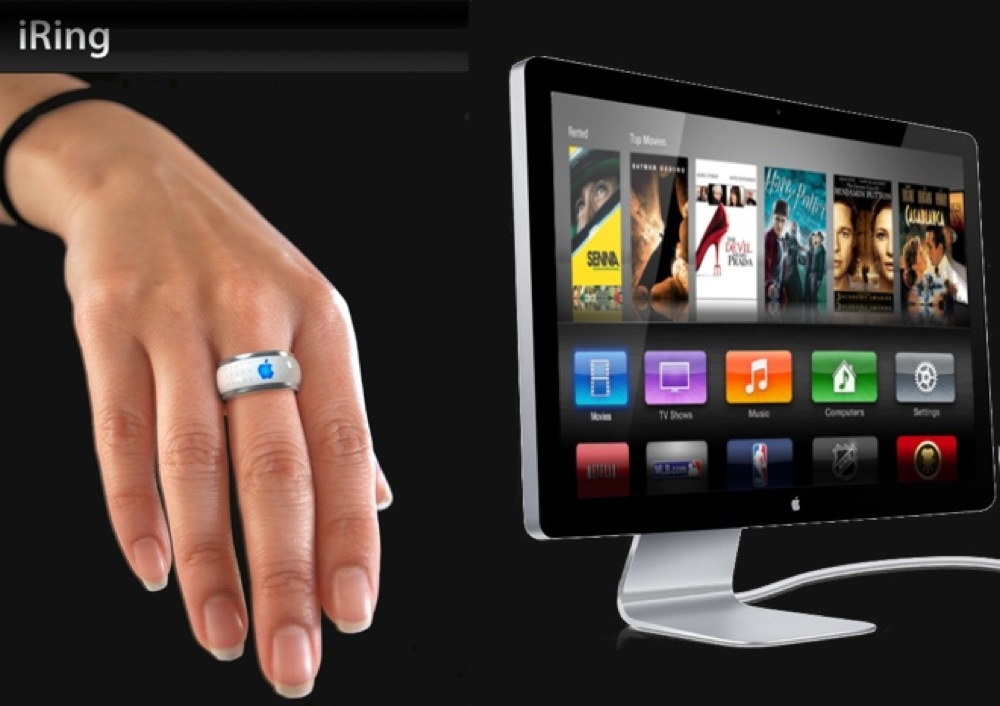 アナリスト予測:Appleの「iTV」はやはり今年後半発表で、テレビ事業参入のキーとなるのは通信事業者の補助金!?