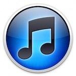 Apple、iTunes in the Cloudに関する問題を修正した「iTunes 11.0.5」リリース