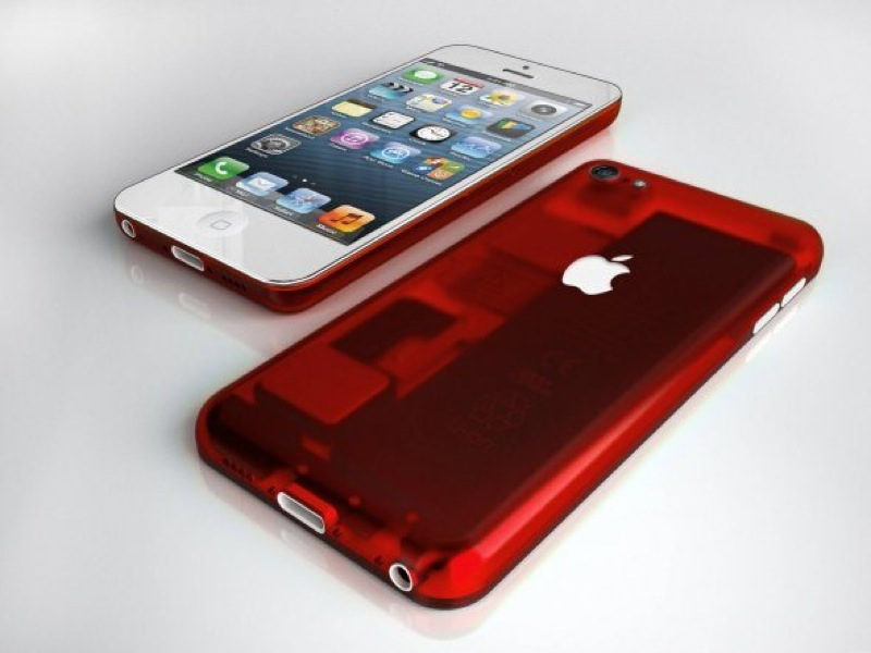 Low cost iphone concept g3 05