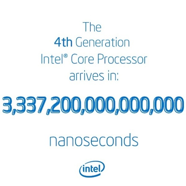 Intel haswell intro small