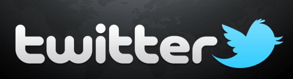 Twitter、日本語に対応、Retinaディスプレイのサポートなどを追加した「Twitter for Mac 2.2」リリース