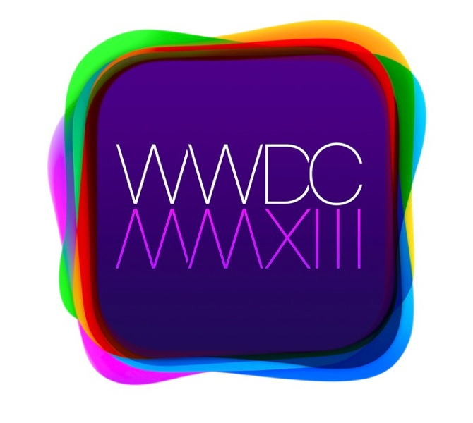 Apple、「WWDC 2013」の基調講演のムービーをPodcastで配信開始