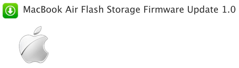 Arirflashstoragefirmware