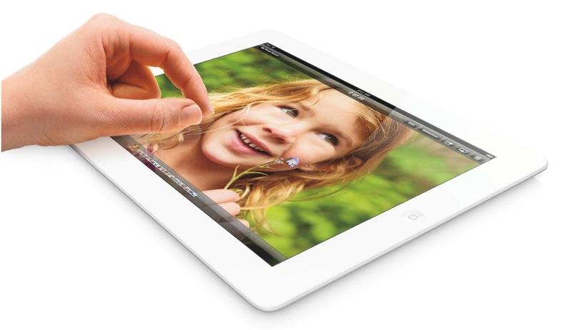 「iPad 2」に組み込まれた磁石により、植え込み型除細動器の電源が落ちる恐れがあることを14歳の高校生が発見