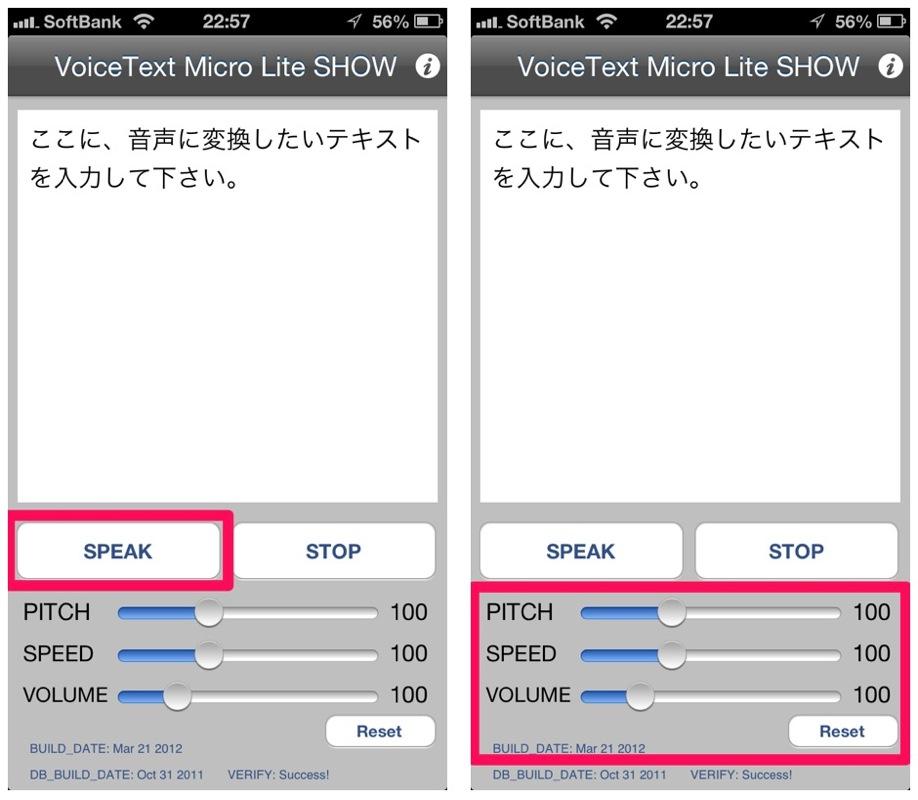 Show 04 2