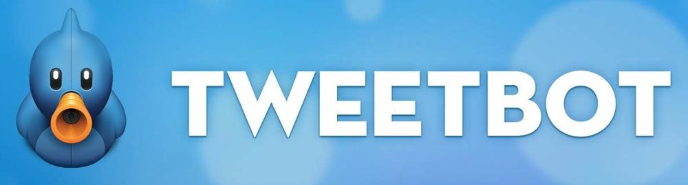 Tweetbot1 3