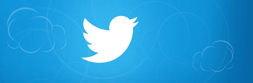 Twitterformac