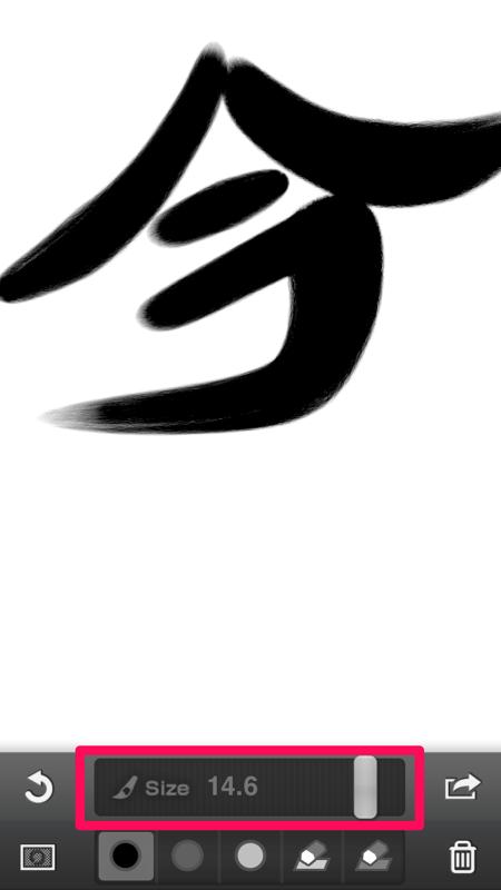 Zen 05
