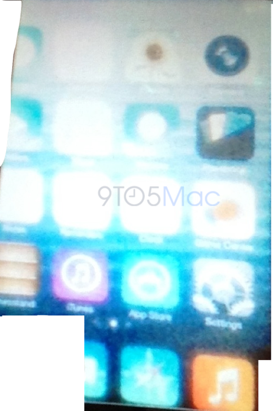 IOS7screenshot