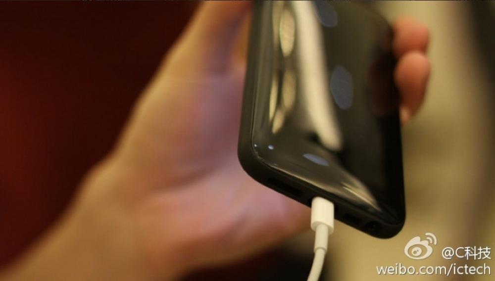 IPhone 6 Plastique 1 908x517