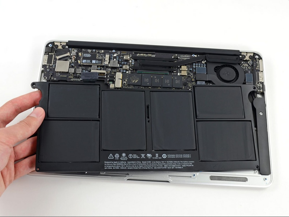 Ifixit11inchmacbookair1