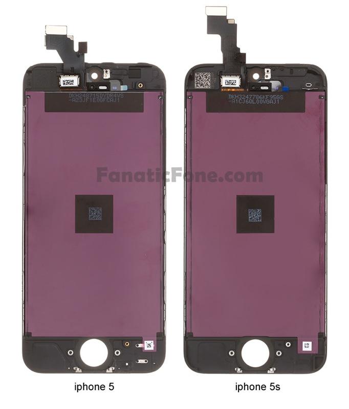Iphone55shikaku2