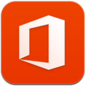 Microsoft、iPhoneアプリ「Office Mobile for Office 365 subscribers」リリース(日本はまだ)