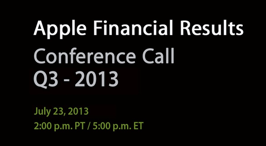 2013q3appleconferencecall