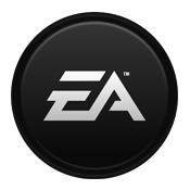 Electronic Arts、AppleのApp Storeが最大の小売りパートナーであると明かす
