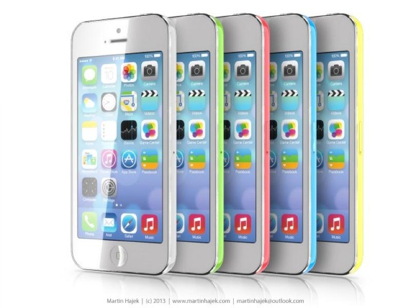 Iphonelite 2 640x480