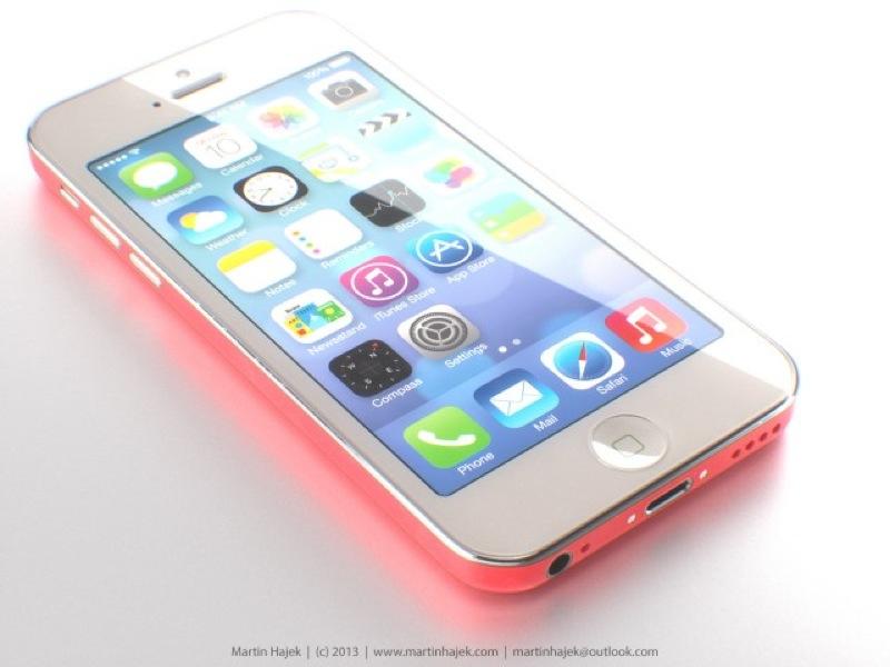 Iphonelite 4 640x480