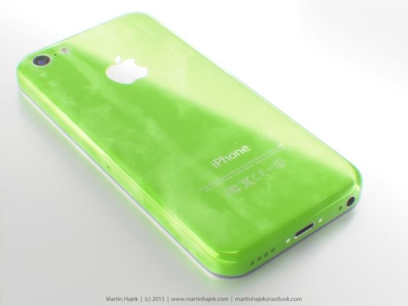 Iphonelite 7 640x480