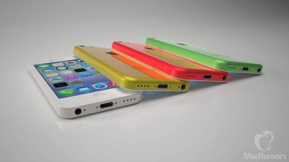 Low cost iphone render colors 800x450