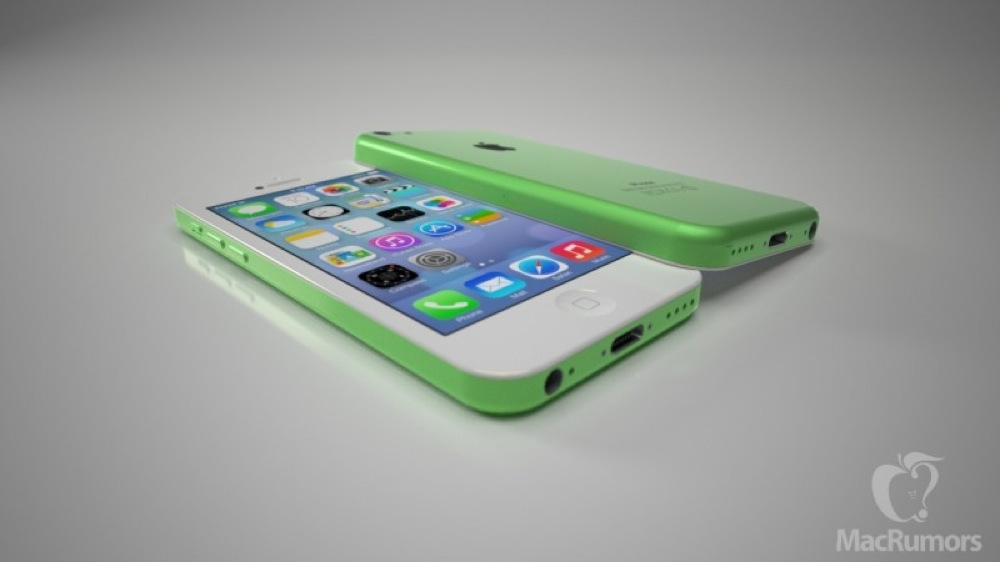 Low cost iphone render green 800x450