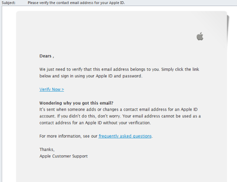 Apple phishing 03s
