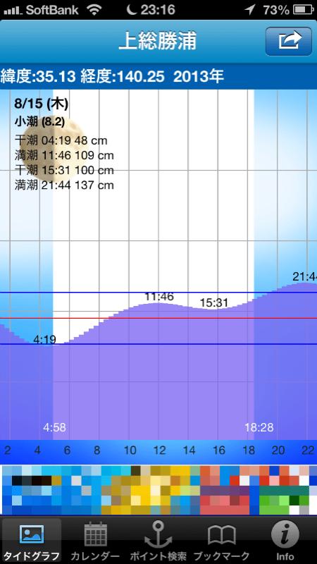 Chouseki 05