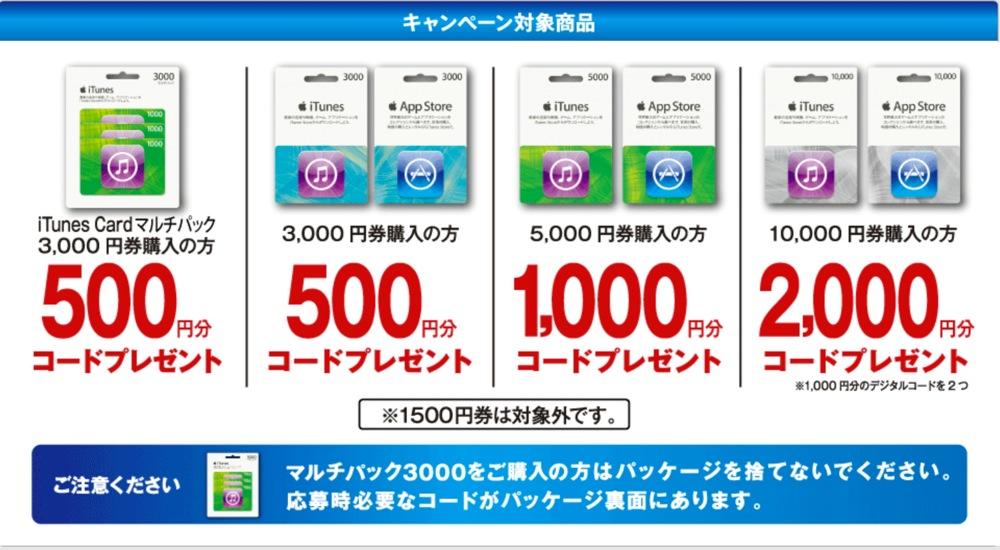 Dailyyamazakiitunescard