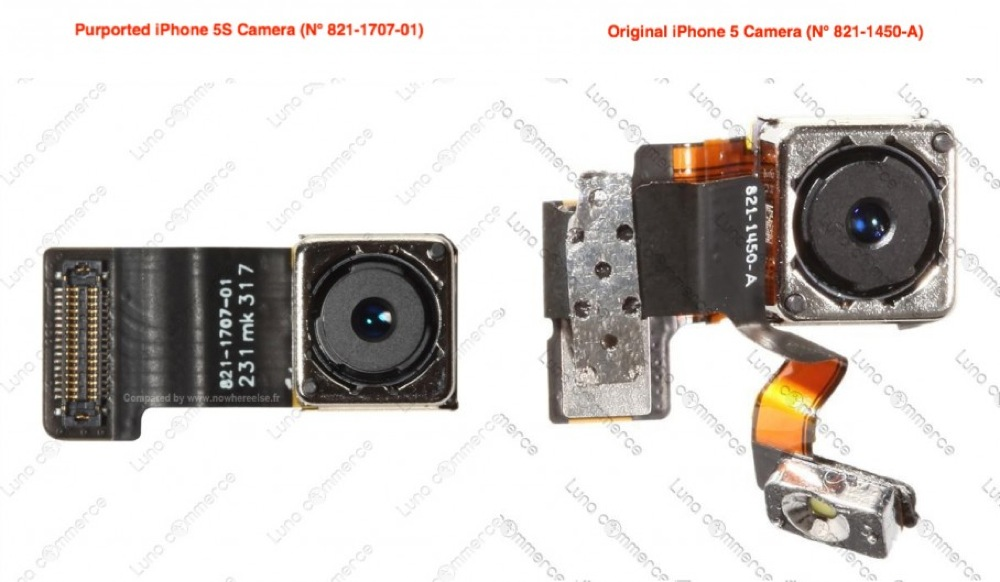 IPhone 5S Camera 1 908x529