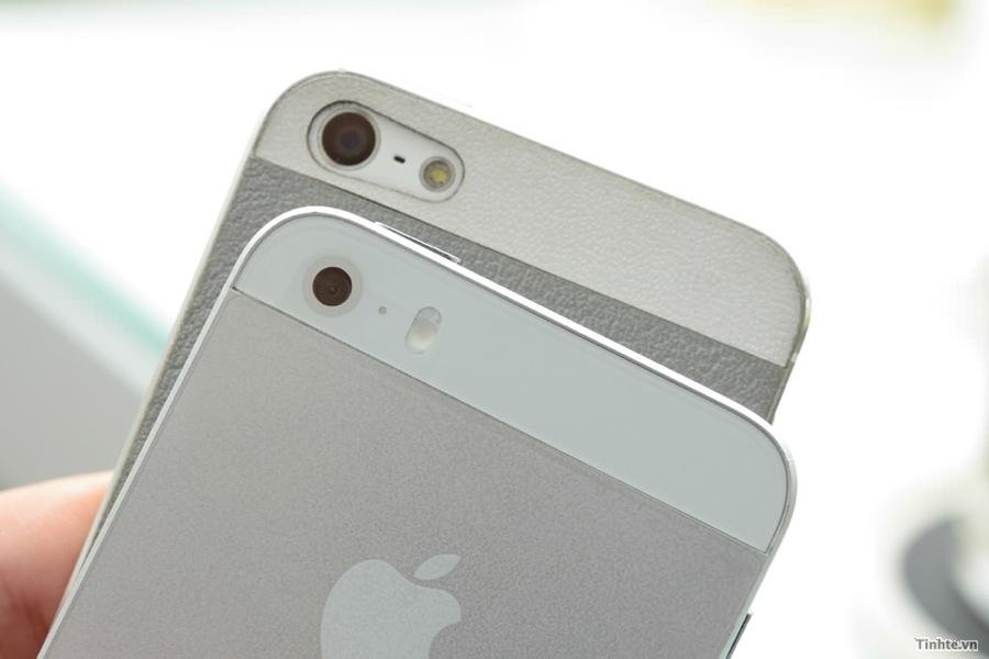 指紋センサーの生産遅延で「iPhone 5S」の初期出荷台数が制限される!?
