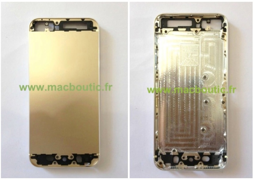 Iphone5sgoldpart