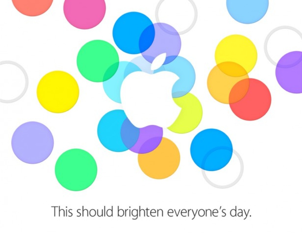 Appleevent 615x480