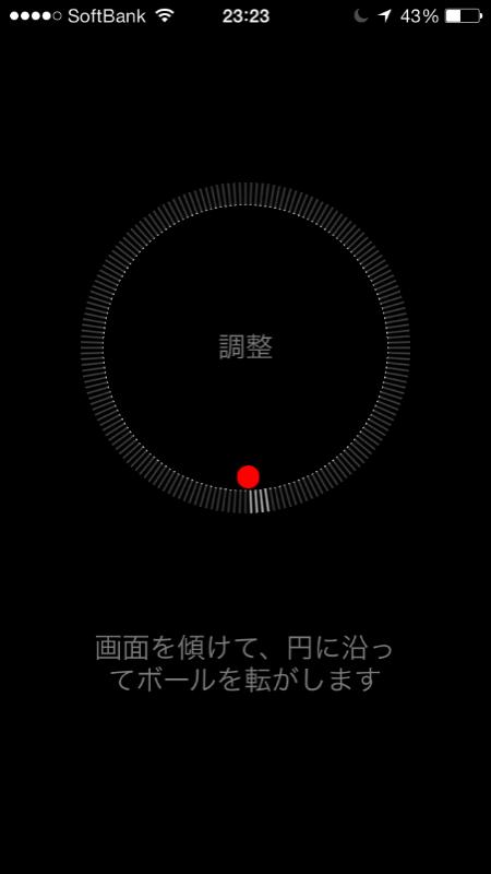 Comps 02