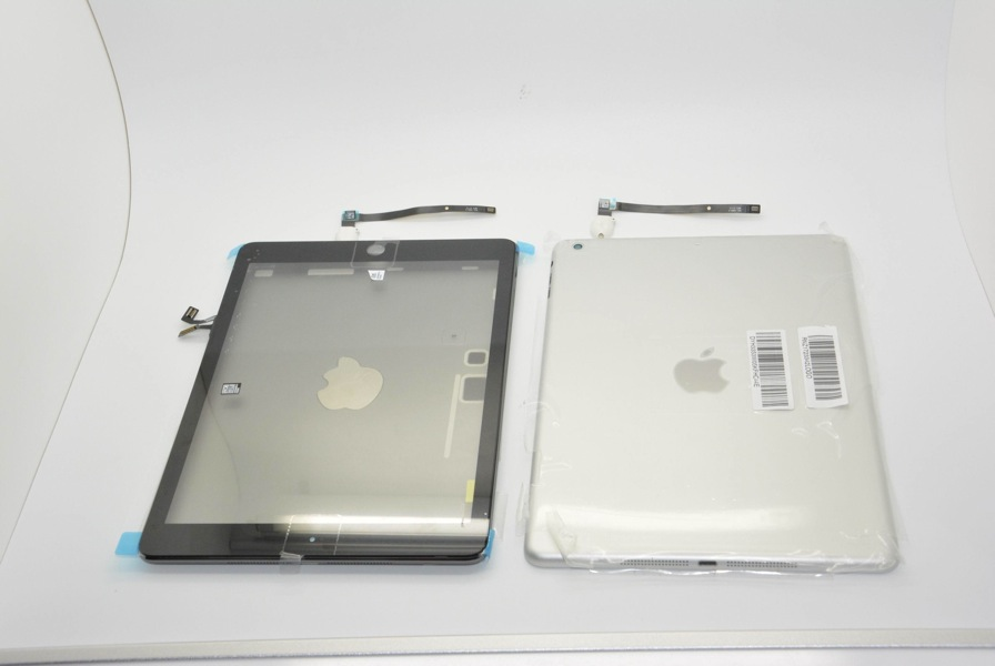 Ipad5thbackpanell 01