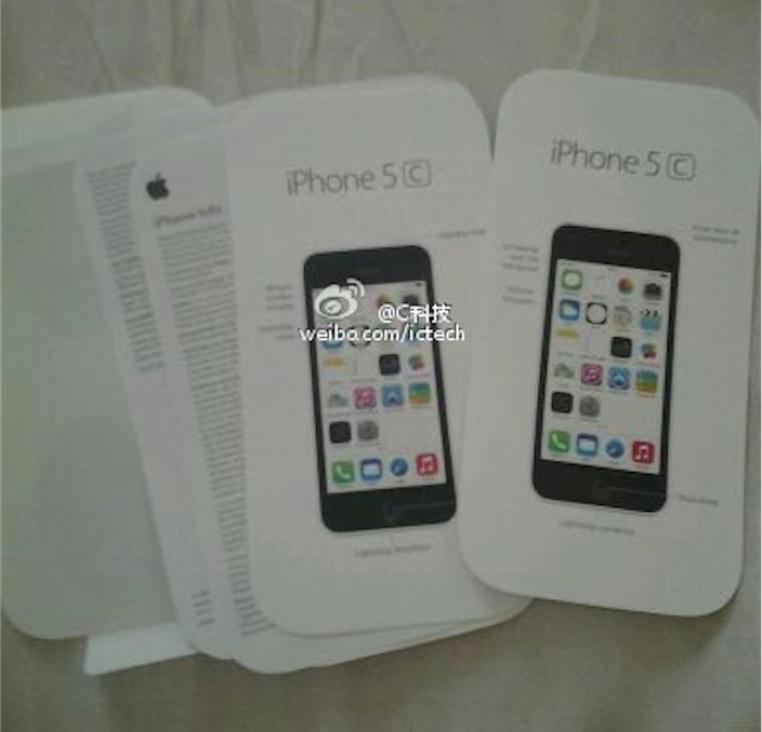 Iphone5c 2