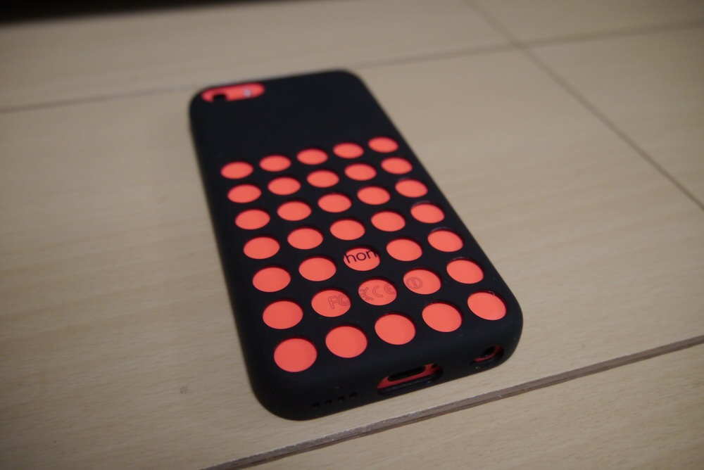 Iphone5c black05