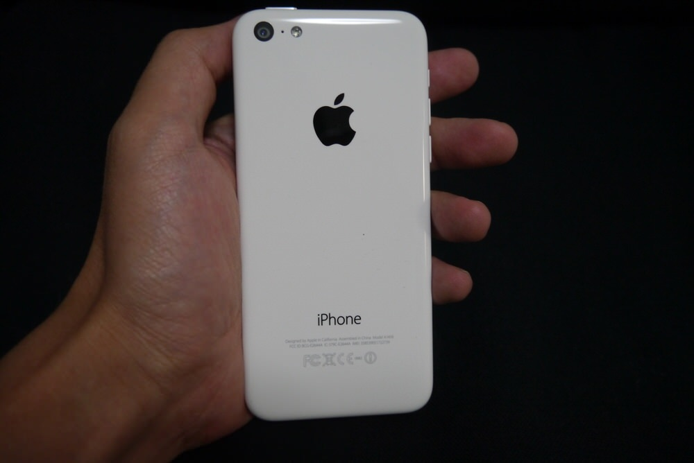 Iphone5c revie03