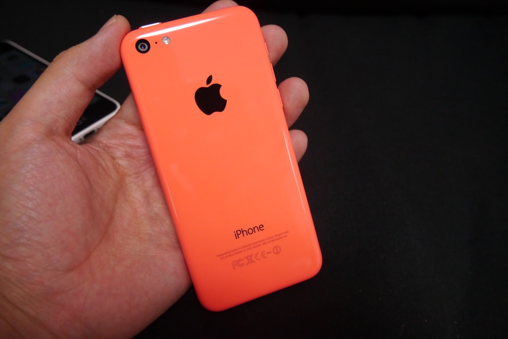 Iphone5c revie05