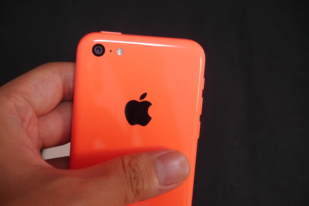 Iphone5c revie08