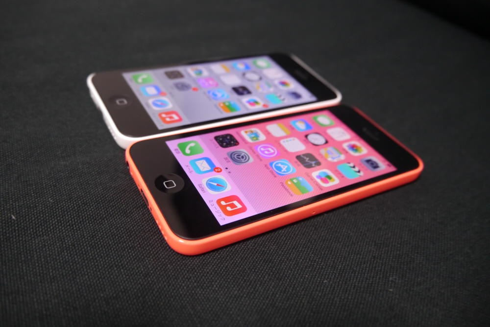 Iphone5c revie14