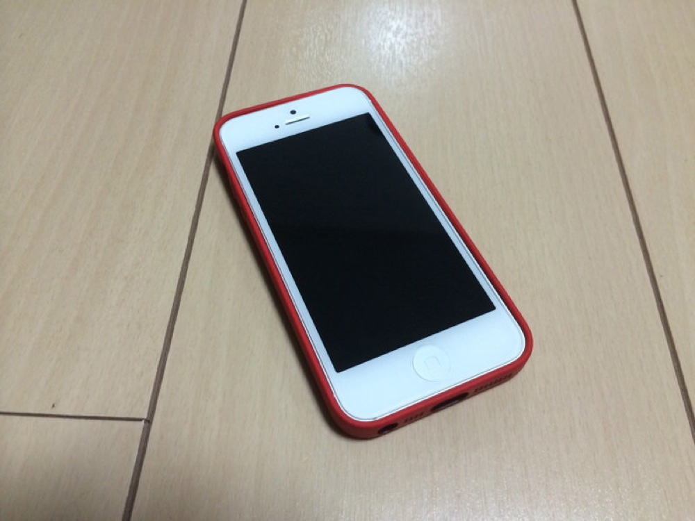 Iphone5case1