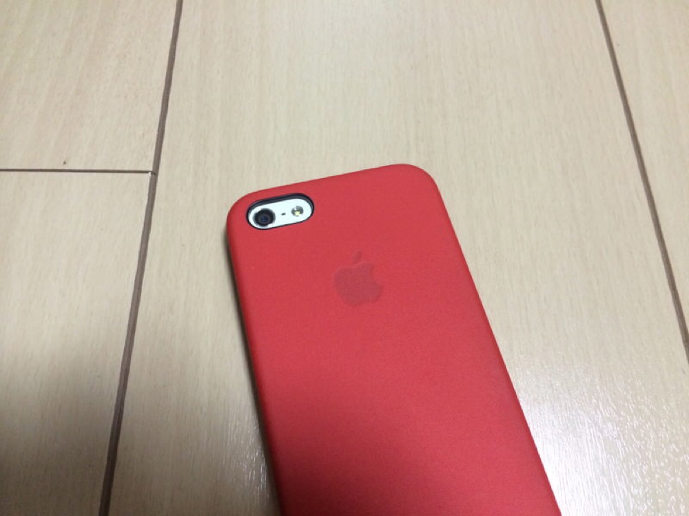 Iphone5case2