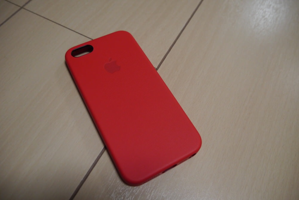 Iphone5scase 02
