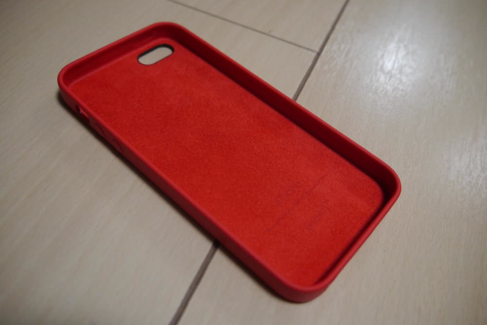 Iphone5scase 03