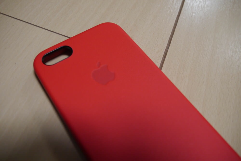 Iphone5scase 04