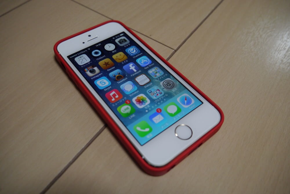 Iphone5scase 05