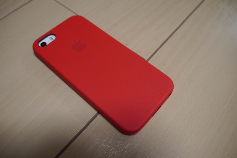 Iphone5scase 06